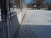 DufferinRink3pm-1CMarch5_13.jpg: 300x225, 31k (May 28, 2015, at 03:04 PM EST)