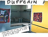DufferinRinkHouse_1995.jpg: 300x235, 18k (March 22, 2016, at 08:12 PM EST)